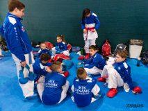Grand_Prix_Slovakia_Karate_ACT6780
