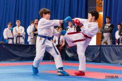 Grand_Prix_Slovakia_Karate_ACT6781