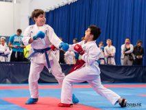 Grand_Prix_Slovakia_Karate_ACT6782