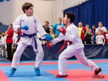 Grand_Prix_Slovakia_Karate_ACT6785