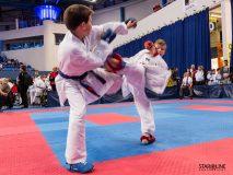 Grand_Prix_Slovakia_Karate_ACT6786