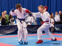 Grand_Prix_Slovakia_Karate_ACT6790