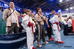 Grand_Prix_Slovakia_Karate_ACT6795