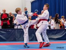 Grand_Prix_Slovakia_Karate_ACT6797