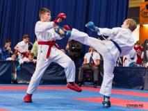 Grand_Prix_Slovakia_Karate_ACT6799