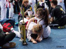 Grand_Prix_Slovakia_Karate_ACT6800