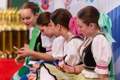 Grand_Prix_Slovakia_Karate_ACT6802