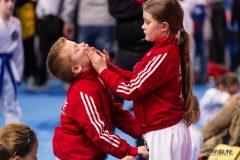 Grand_Prix_Slovakia_Karate_ACT6803