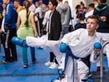 Grand_Prix_Slovakia_Karate_ACT6804