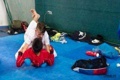Grand_Prix_Slovakia_Karate_ACT6805