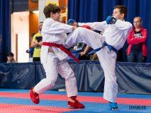 Grand_Prix_Slovakia_Karate_ACT6808