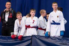 Grand_Prix_Slovakia_Karate_ACT6809