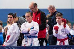 Grand_Prix_Slovakia_Karate_ACT6810
