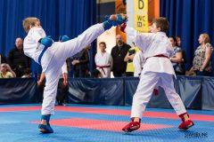 Grand_Prix_Slovakia_Karate_ACT6812