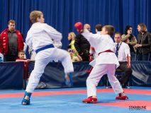 Grand_Prix_Slovakia_Karate_ACT6813