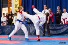 Grand_Prix_Slovakia_Karate_ACT6814