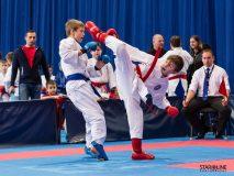 Grand_Prix_Slovakia_Karate_ACT6816
