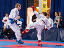 Grand_Prix_Slovakia_Karate_ACT6820