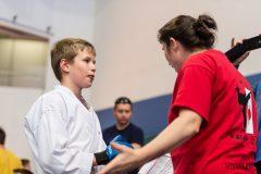 Grand_Prix_Slovakia_Karate_ACT6821