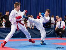Grand_Prix_Slovakia_Karate_ACT6823
