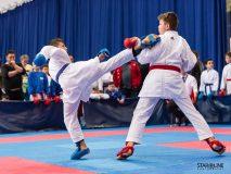 Grand_Prix_Slovakia_Karate_ACT6827