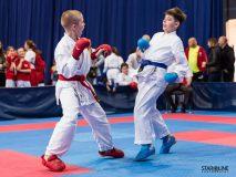Grand_Prix_Slovakia_Karate_ACT6830