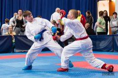 Grand_Prix_Slovakia_Karate_ACT6831