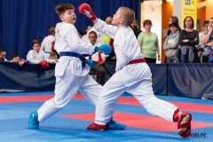 Grand_Prix_Slovakia_Karate_ACT6833