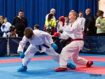 Grand_Prix_Slovakia_Karate_ACT6835