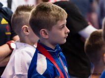 Grand_Prix_Slovakia_Karate_ACT6836