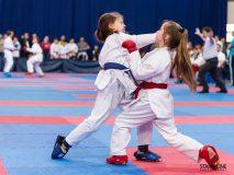 Grand_Prix_Slovakia_Karate_ACT6838