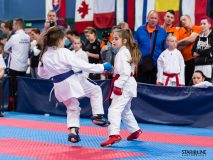 Grand_Prix_Slovakia_Karate_ACT6839