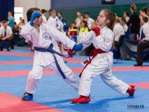 Grand_Prix_Slovakia_Karate_ACT6840