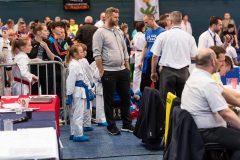 Grand_Prix_Slovakia_Karate_ACT6842