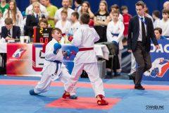 Grand_Prix_Slovakia_Karate_ACT6843