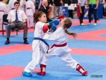 Grand_Prix_Slovakia_Karate_ACT6844