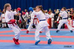 Grand_Prix_Slovakia_Karate_ACT6847