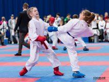 Grand_Prix_Slovakia_Karate_ACT6848