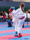 Grand_Prix_Slovakia_Karate_ACT6852