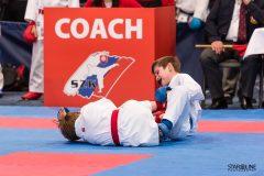 Grand_Prix_Slovakia_Karate_ACT6853