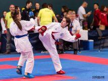 Grand_Prix_Slovakia_Karate_ACT6854