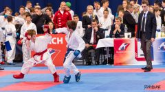 Grand_Prix_Slovakia_Karate_ACT6855