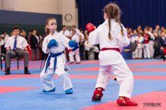 Grand_Prix_Slovakia_Karate_ACT6860