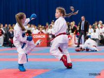 Grand_Prix_Slovakia_Karate_ACT6861