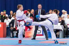 Grand_Prix_Slovakia_Karate_ACT6864