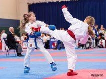 Grand_Prix_Slovakia_Karate_ACT6866