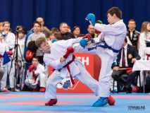 Grand_Prix_Slovakia_Karate_ACT6867
