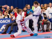 Grand_Prix_Slovakia_Karate_ACT6869