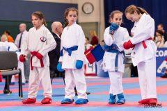 Grand_Prix_Slovakia_Karate_ACT6871