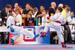 Grand_Prix_Slovakia_Karate_ACT6872